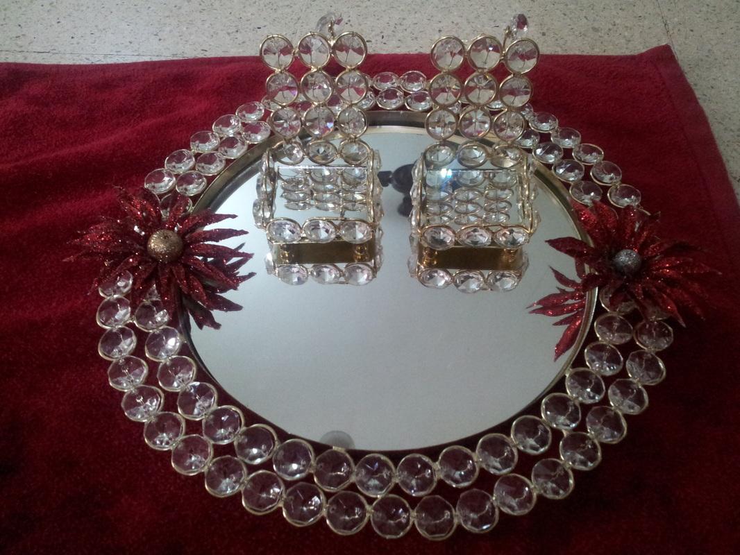 Wedding Decorations Chittara